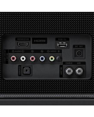 LT24C310LBMZD - Samsung - Monitor TV Led 24
