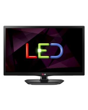22MT45D-PS - LG - Monitor TV LED 21.5 Full HD