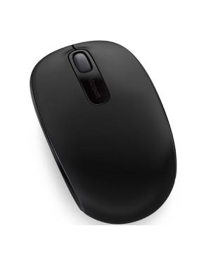 U7Z-00008 - Microsoft - Mouse sem fio 1850