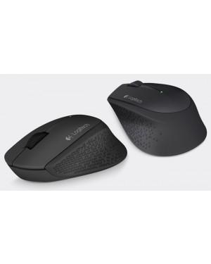 910-004284 - Logitech - Mouse Wireless M280