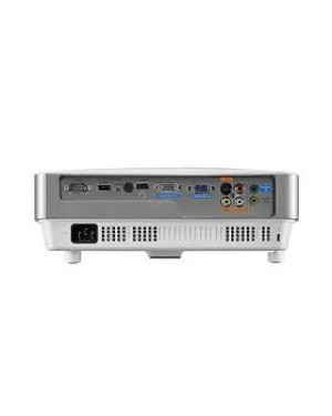 MS619ST - Benq - Projetor Curta Distancia HDMI USB