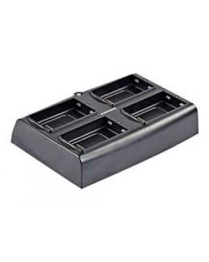 94A150034 - Datalogic - Multi Carregador de Bateria 4 Slots S