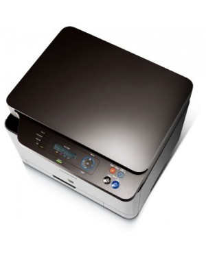 CLX-3305W/XAB - Samsung - Multifuncional