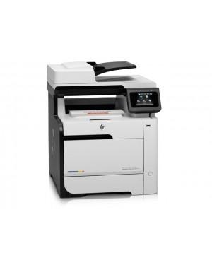 CE863A#AC4 - HP - Multifuncional Laser color M475DN