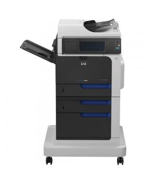 CE503A#AC4 - HP - Multifuncional Laser M4555F