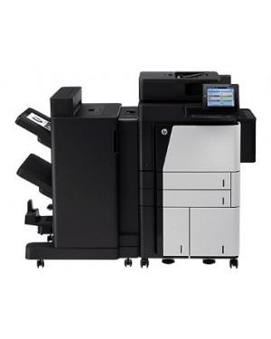 CF367A#AC4 - HP - Multifuncional Laser Mono 1200x1200 DPI 56ppm