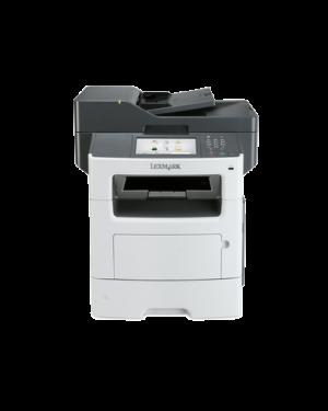 35S6705 - Lexmark - Multifuncional Laser MX611DHE