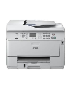 C11CB33221 - Epson - Multifuncional WP-4532