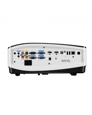 MX768 - Benq - Projetor Multimídia 4000Ansi