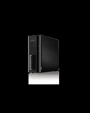 70A29001LA_BR - Lenovo - NAS Iomega Ez Media Backup Center