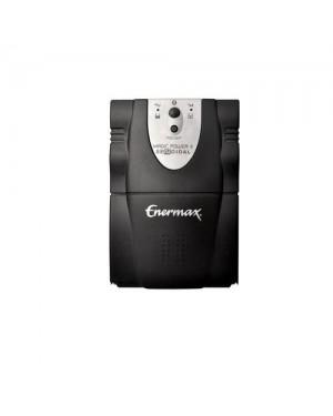 2315001P-USB - Enermax - Nobreak 1500VA Magic Power Senoidal Bivolt