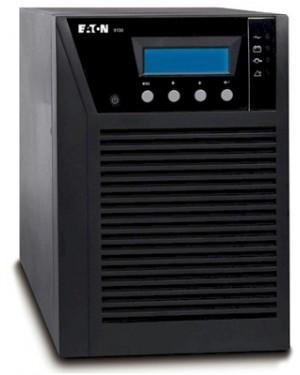 P-103000298 - Eaton - Nobreak 9130 3 KVA Torre
