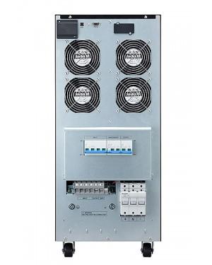 9E6KI - Eaton - Nobreak 9E 6000VA 230V Torre