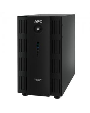 SUA1500BI-BR - APC - Nobreak Smart-UPS 1.5KVA