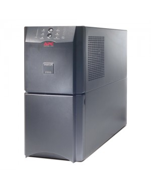 SUA2200I - APC - Nobreak Smart-Ups 2.2KVA
