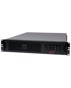 SUA3000RMXL3U-BR - APC - Nobreak Smart-Ups 3KVA Rack