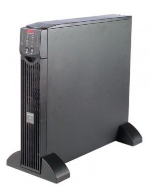 SURTA2200XL-BR - APC - Nobreak Smart-UPS RT, 2200VA 2,2kVA, 110V ~ 120V, Torre