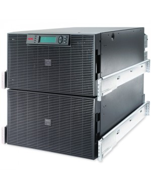 SURT20KRMXLT - APC - Nobreak Smart-UPS RT, 20000VA 20kVA, 220V ~ 230V, Rack