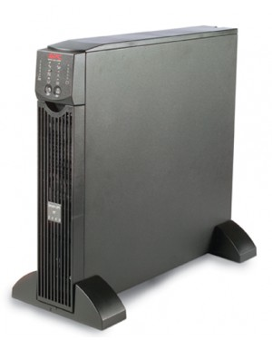 SURT2000XLI - APC - Nobreak Smart-Ups RT 2KVA