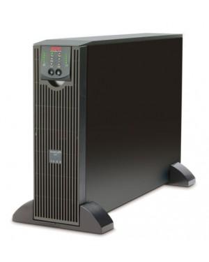 SURTA3000XL-BR - APC - Nobreak Smart-UPS RT, 3000VA 3,0kVA, 110V ~ 120V, Torre