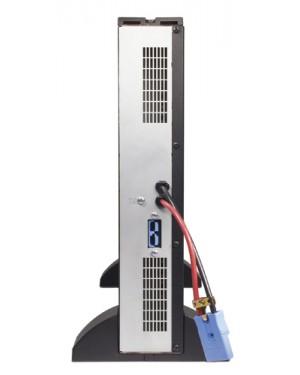 SURT48XLBP - APC - Nobreak Smart-Ups RT 48v Battery Pack