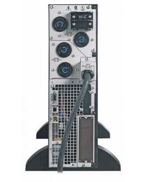 SURT6000XLT - APC - Nobreak Smart-Ups RT 6KVA