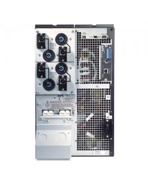 SURT8000XLT - APC - Nobreak Smart-Ups RT 8KVA