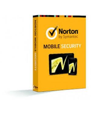 21340480 - Symantec - Norton Security SB 1 user 5 Disp 1 ano