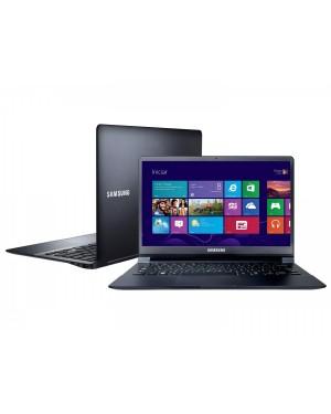 NP900X3F-KD1BR - Samsung - Notebook ATIV Book 9