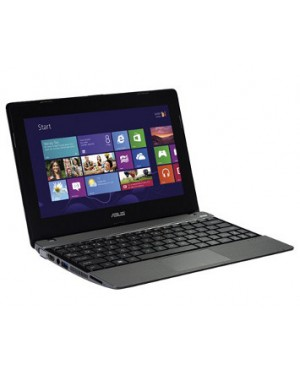 90NB0362-M02930 - Asus - Notebook 10.1in AMD 2GB HD8180G 320GB Win 8.1