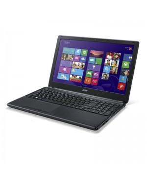 ES1-511-C35Q - Acer - Notebook Aspire 15,6 Intel Celeron 2GB