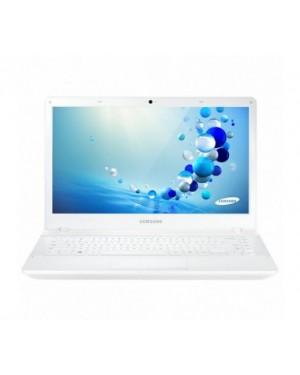 NP270E4E-KD5BR - Samsung - Notebook ATIV Book 2