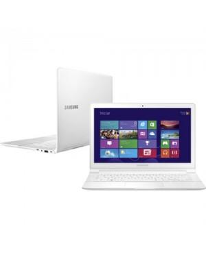 NP905S3G-KD1BR - Samsung - Notebook ATIV Book 9 Lite