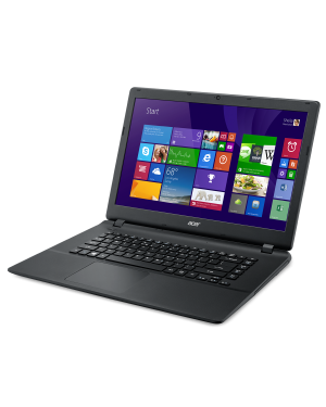 NX.MQYAL.001 - Acer - Notebook E5-571