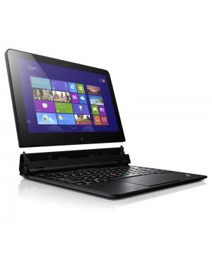 37017B5 - Lenovo - Notebook Helix Intel Core i5-3337U Windows 8