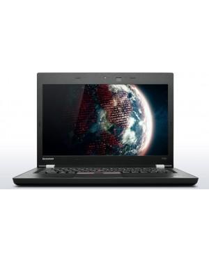 33524WP - Lenovo - Notebook ThinkPad T430u