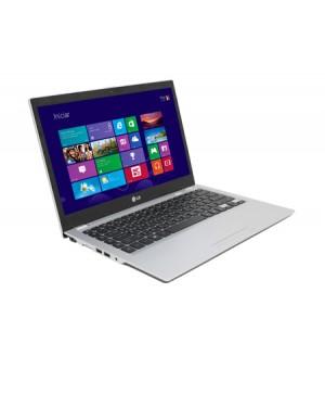 U460-G.BG51P1 - LG - Notebook U460-G