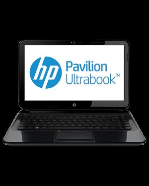C1C39LA#AC4 - HP - Notebook Ultrabook Pavilion 14-b060br