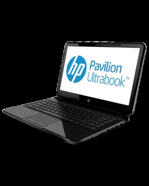 C1C40LA#AC4 - HP - Notebook Ultrabook Pavilion 14-b065br