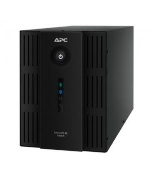 SUA1000BI-BR - APC - Nobreak Smart-UPS BR 1KVA