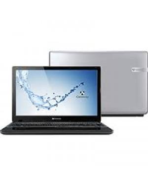 NX.Y4BAL.003 - Acer - Notebook 15,6 Gateway NE57007B Core i5 4GB 1TB LED
