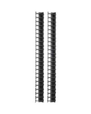 AR7723 - APC - Organizador Vertical para Rack 48U