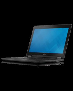 210-ACXO-1-DC003.. - DELL - Notebook/Ultrabook Latitude E7250 i5-5300U 4GB 128GB SSD W8P Dell