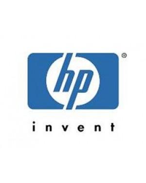 H4608PE - HP - Pós Garantia Próximo Dia Útil On Site