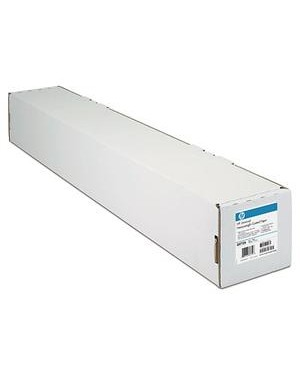 C6020B - HP - Papel Coated 90g