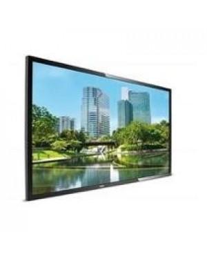 """PDL5510XL - AOC - Monitor LFD XL, 55"""", 1920 x 1080 (Full HD)"""