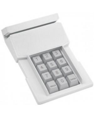 004.0543.0 - Gertec - PinPad Mag Ps2
