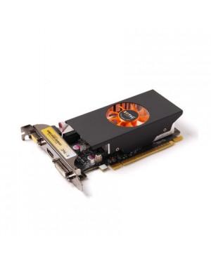 ZT-61008-10M - Zotac - Placa de Vídeo GeForce GTX650