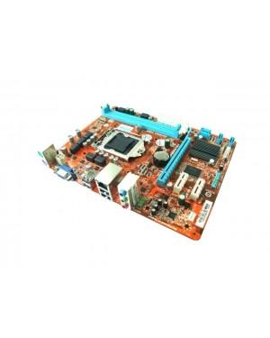 IPMH61 G1 - Pcware - Placa Mãe PCWare