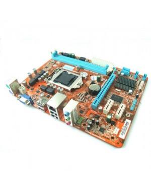 IPMH61G1 - Pcware - Placa Mãe 1155 PCWARE